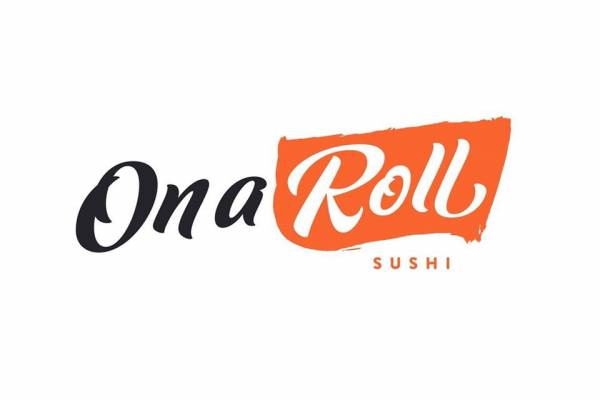 On a Roll Sushi - Morayfield