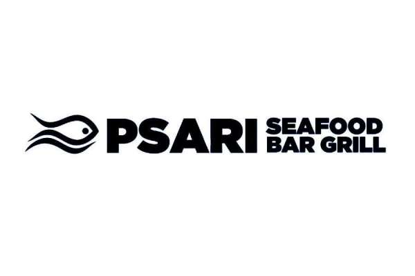 Psari Seafood Bar and Grill