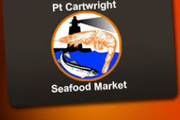 Point Cartwright Seafoods