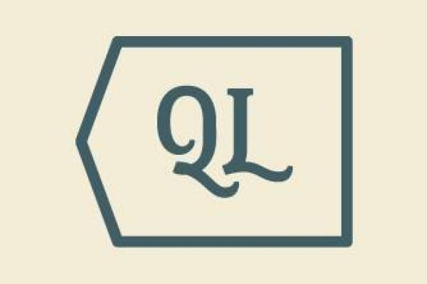 Quiet Life Specialty Coffee Logo
