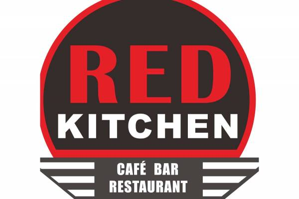 Red Kitchen at Beau Monde International