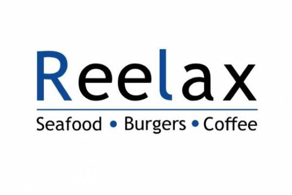 Reelax Cafe