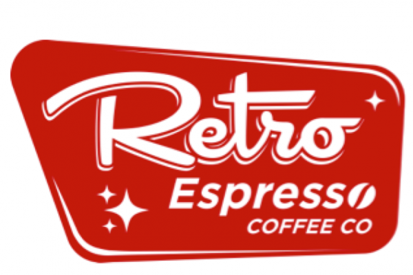 Retro Espresso Coffee Co