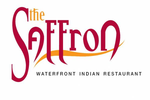 The Saffron Indian Restaurant Hobart