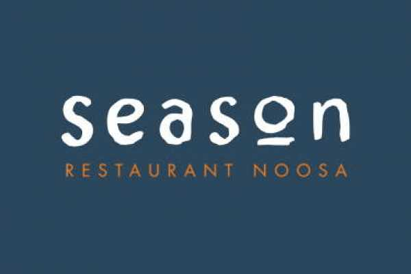 Season Restaurant Logo
