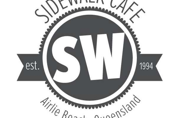Sidewalk Cafe Restaurant and Bar