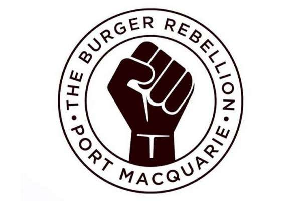 The Burger Rebellion