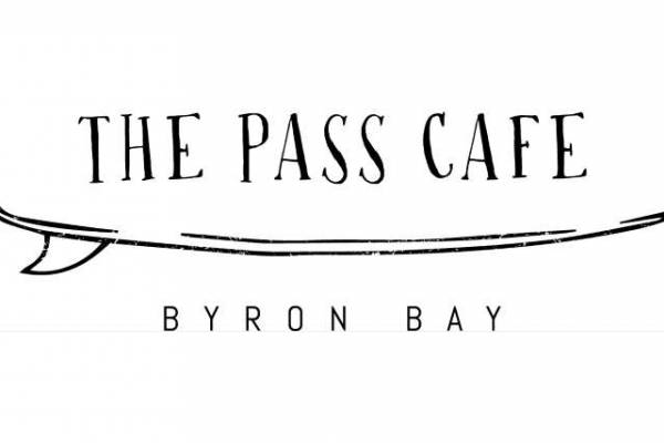 The Pass Cafe Byron Bay