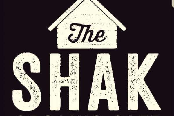 The Shak Organic Cafe