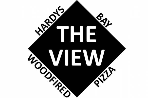 The View Woodfired Pizza Restaurant