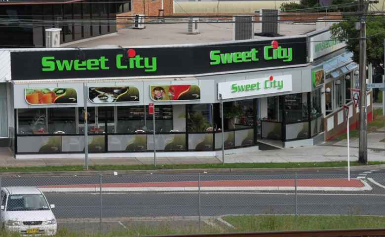 Photo from Sweet City Cafe