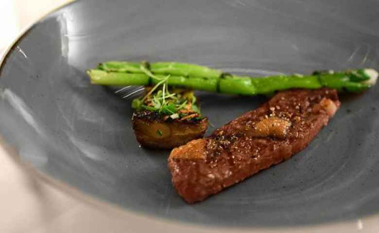 The Best Steaks are at Prime Restaurant Sydney