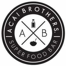 Acai Brothers Victoria Point Logo