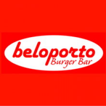 Beloporto Burger Bar Byron Bay