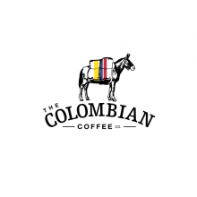 The Colombian Coffee Co.