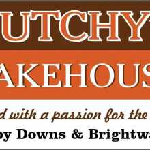 Dutchy's Bakehouse (Sippy Downs) Logo