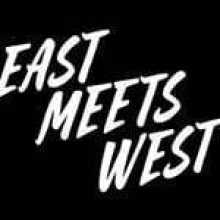 East Meets West Fitzroy