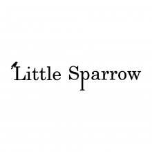 Little Sparrow Sunshine Plaza (Ground Level) Logo