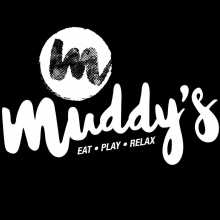 Muddy's Cafe Cairns